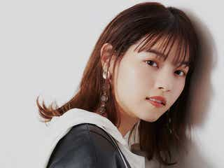 cover interview 西野七瀬