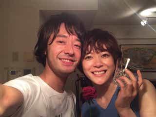 上野樹里は「僕よりロック」 夫・和田唱がノロケ全開で結婚報告