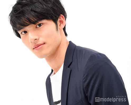 岡田健史の新境地に期待 「中学聖日記」と真逆の初主演作へかける思い<博多弁の女の子はかわいいと思いませんか?>