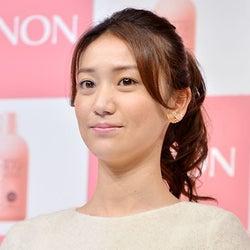 大島優子、ブログ最終日の心境「結構必死だった」