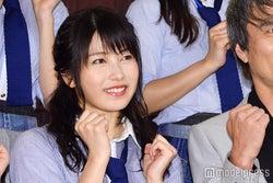 峯岸みなみ/井上ヨシマサ「神曲縛り」公演(C)モデルプレス