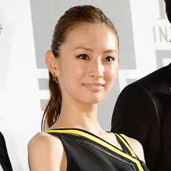 モデルプレス - 結婚発表の北川景子、モデルから女優へ…華々しい活躍経てDAIGOと結婚 これまでを振り返る<略歴>