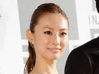 結婚発表の北川景子、モデルから女優へ…華々しい活躍経てDAIGOと結婚 これまでを振り返る<略歴>