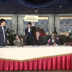 「ぐるナイ」ゴチでピタリ賞?二階堂ふみ&GACKTがゲスト参戦