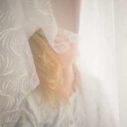 西片梨帆、EP『彼女がいなければ孤独だった』でメジャーデビューが決定