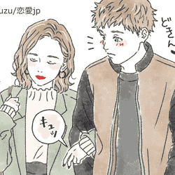 モデルプレス - 実は恋愛体質?!【12星座別】蠍座×O型女性の性格傾向