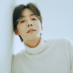 WINNER・JINUがソロデビュー 日本語&韓国語同時リリース<CALL ANYTIME feat.MINO>
