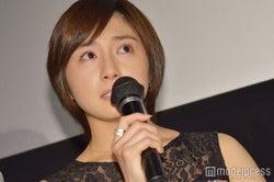日テレアナ内定の元乃木坂46市來玲奈、最後の映画出演で涙「いつかエースに」