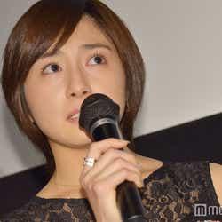 モデルプレス - 日テレアナ内定の元乃木坂46市來玲奈、最後の映画出演で涙「いつかエースに」