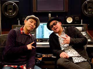 TEE初のフィーチャリングベストアルバムのジャケット写真・収録曲公開、そしてアルバム収録曲にはケツメイシRYOJIとの新曲も