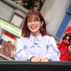 注目女優・矢作穂香「感情の起伏が激しく暴走しちゃっている」
