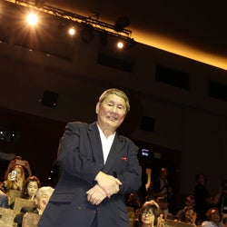 北野武監督『アウトレイジ 最終章』がベネチア国際映画祭で拍手喝采