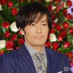 大谷亮平、肉体美好評で「奪い愛、冬」シャワーシーンが追加 黒柳徹子がお触り