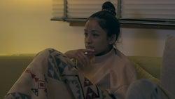 まや「TERRACE HOUSE OPENING NEW DOORS」39th WEEK(C)フジテレビ/イースト・エンタテインメント