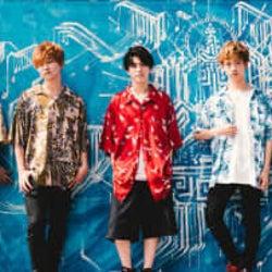 ELVA、1stシングル「Summer birthday」をリリース