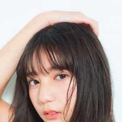 モデルプレス - けやき46最強の美少女・小坂菜緒「透明感がハンパない」「次世代を背負う逸材」と話題