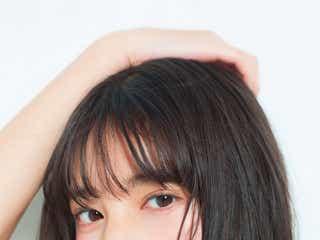 けやき46最強の美少女・小坂菜緒「透明感がハンパない」「次世代を背負う逸材」と話題