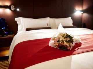 自粛生活、眠れてますか? 地上180m、憧れのホテル「ザ・プリンス」で極上の睡眠体験を