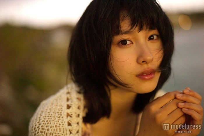 土屋太鳳(画像提供:TBS)