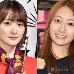 生駒里奈、乃木坂46・キャプテン桜井玲香卒業で「芯は彼女のように曲げないで…」グループの今後にコメント