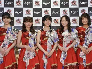 乃木坂46 4期生、同世代から刺激 筒井あやめ は2019年を振り返る