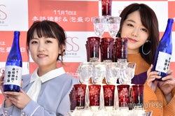 """高橋みなみ""""ノースリーブス""""ライブリハで驚き AKB48峯岸みなみ「卒業するってこういうことなんだ」"""