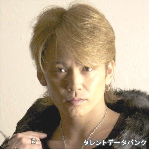 昭和のアイドル、歌手で好きな人はいますか?    …