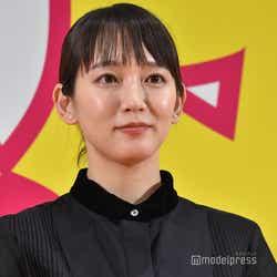 モデルプレス - 吉岡里帆「アメンボを食べた」衝撃告白にスタジオ騒然