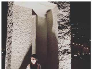 """イモトアヤコ&竹内結子の""""花晴れごっこ""""に反響「羨ましい」「本当に仲良し」"""