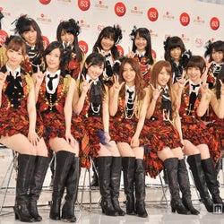 紅白でディズニー x 嵐・AKB48・関ジャニ・Perfumeの豪華コラボ実現