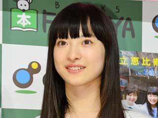 急死の松野莉奈さんは「苦しまれたわけではなかったそう」 綾小路翔が追悼「頑張れエビ中」