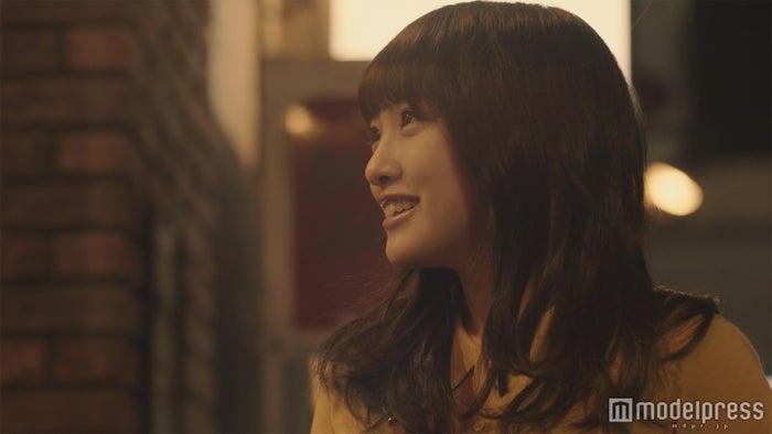 AKB48 44thシングルMV「翼はいらない」より(C)AKS