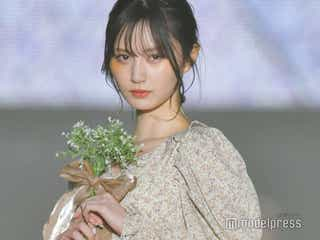 NMB48山本望叶、休養発表 グループの次期ビジュアルエースとして注目