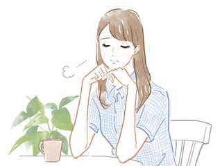 恋のときめきが減ってきた…そんな女性がドキドキの恋を見つける方法