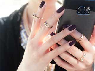 つける指で意味が違う。本当の指輪のつけ方