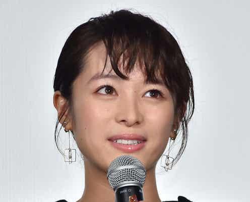 生田斗真&清野菜名が結婚 電撃発表にネット上で反響続々