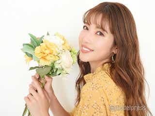 舟山久美子(くみっきー)、結婚を発表 交際9ヵ月、36歳一般男性と ハワイで求婚され号泣