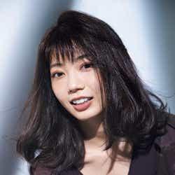 橋本マナミ、第1子出産を発表 - モデルプレス