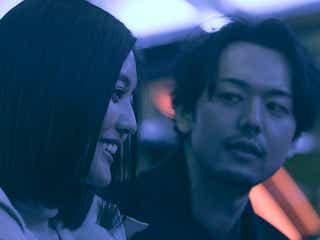 """「テラハ」林ゆめ(吉田夢)""""社長""""からキス要求の京都タワーデート裏話明かす「付き合ってもないのに…」"""