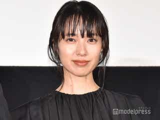「スカーレット」戸田恵梨香&松下洸平、陶芸シーンが「ゴーストっぽい」「ドキドキした」と話題