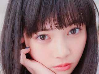 【注目の人物】本当に15歳!?抜群スタイルと大人びた美貌「Seventeen」松岡花佳の成長が止まらない