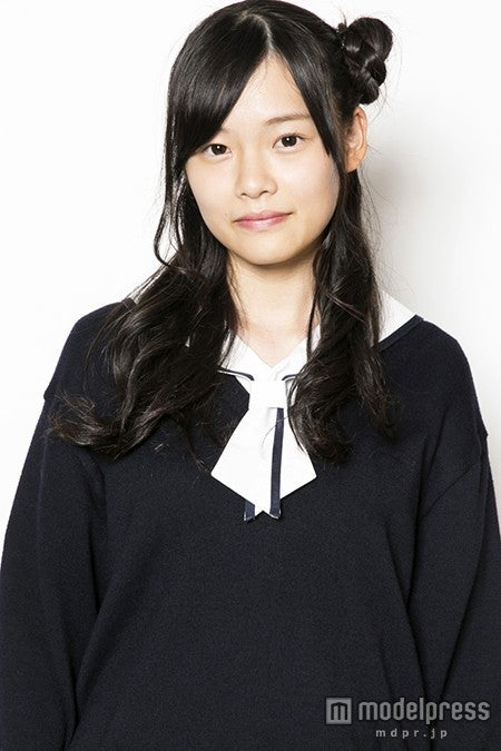 速報!『全国女子高生ミスコン2015』九州・沖縄地方予選/「ファボ数」1位:みくちん