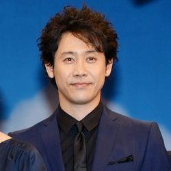 大泉洋、TEAM NACS戸次重幸の結婚に歓喜「まっことめでたい!」 メンバーからも祝福相次ぐ