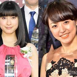 モデルプレス - 土屋太鳳、井上真央への憧れを告白 激励受けたやりとり明かす