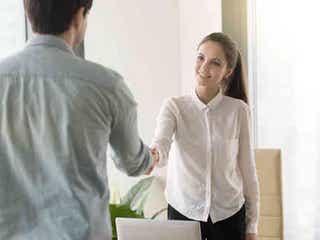 出会ってすぐわかる!「第一印象」が良い女性と悪い女性の差