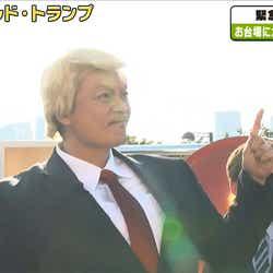 モデルプレス - 香取慎吾、生放送で突然「おっさんずラブ」ネタ放り込む 「冒頭から衝撃」とネットざわつく
