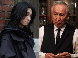 実写「東京喰種2」キャスト解禁「後悔はさせませんよ」「個人的にもわくわく」<コメント到着>