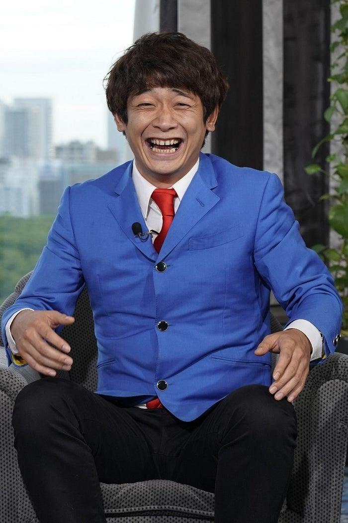 銀シャリ鰻和弘(写真提供:関西テレビ)