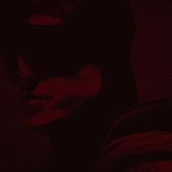 ロバート・パティンソン主演『ザ・バットマン』、マット・リーヴス監督がカメラテストの映像を公開