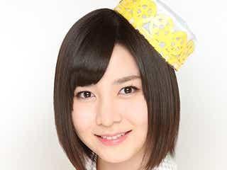 AKB48メンバー、阿部サダヲ×瑛太×妻夫木聡共演映画で時代劇に初挑戦